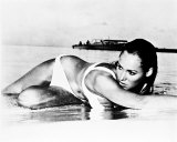 Ursula Andress (Photos)