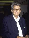 Sylvain Gaboury