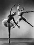 Dancers (LIFE)