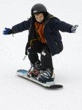 Snowboarding (PCN Photography)
