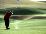 Golf (PCN Photography)