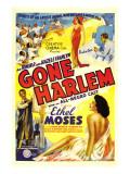 Gone Harlem (1938)