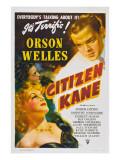 Orson Welles (Films)