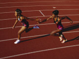 Track & Field (PCN Photography)