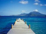 Saint Kitts and Nevis