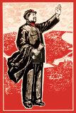 Mao Tse-Tsung