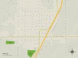 Maps of Idaho