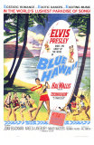 Elvis Presley (Films)