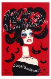 Billy Wilder (Director)