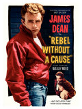 James Dean (Films)