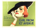 Girl From 10th Avenue, The (1935)