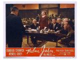 File on Thelma Jordon, The (1950)