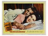 Devil's Disciple, The (1959)