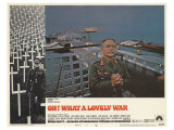 Oh! What a Lovely War (1969)