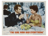 Girl Who Had Everything, The (1953)