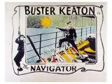 Navigator, The (1924)