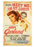 Mary Astor (Films)