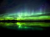 Astronomy (Stocktrek)