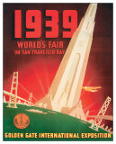 San Francisco World's Fair