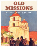 California`s Missions