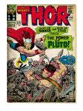 Mighty Thor (Marvel Vintage)