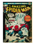Spider-Man (Marvel Vintage)