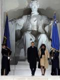 Barack Obama (Associated Press)