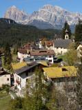 Italian Villages