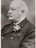 Hubert Parry