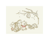 Winnie the Pooh (Character)