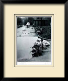 Andre Kertesz Limited Edition