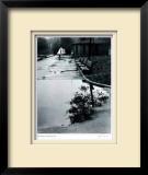 Andre Kertesz Limited Edition