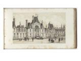 Chateau (Fontainebleau) (RMN)