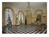 Chateaux de Malmaison et Bois-Preau (Malmaison) (RMN)