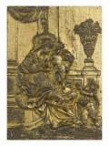Musee national de la Renaissance (Ecouen) (RMN)