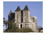 Musee National du Chateau de Pau (Pau) (RMN)