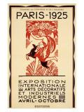 Exhibition & Event Advertisements