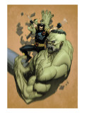 Ultimate Wolverine Vs. Hulk (Marvel Collection)