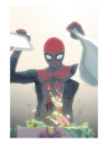 I Heart Marvel (Marvel Collection)