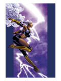 Ultimate X-Men (Marvel Collection)