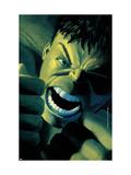 Nightmerica (Marvel Collection)