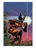 Marvel Comics Presents (Marvel Collection)