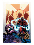 House of M (Marvel Collection)