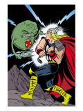 X-Statics (Marvel Collection)