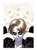 The Loners (Marvel Collection)