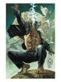 Dark X-Men (Marvel Collection)