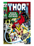 Thor (Marvel Collection)