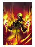 Iron Fist (Marvel Collection)