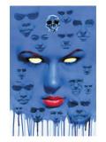 Mystique (Marvel Collection)