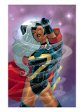 X-Treme X-Men (Marvel Collection)